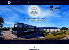 kansandkandy.com