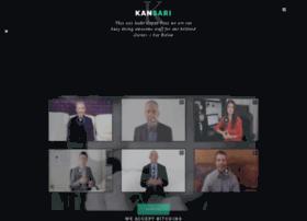 kansari.com