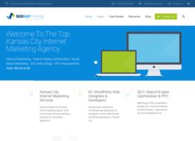 kansas-city-website-design.com