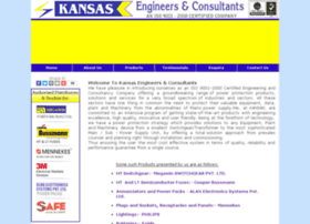 kansas-engineers.com