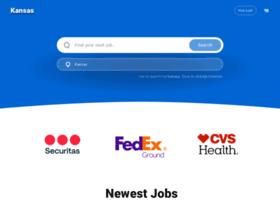 kansas.jobing.com