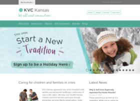 kansas.kvc.org