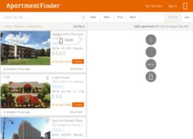 kansascity.apartmentfinder.com