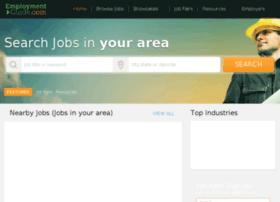 kansascity.employmentguide.com