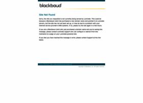 kansascity.info-komen.org
