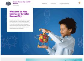kansascity.madscience.org