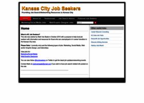 kansascityjobseekers.com