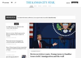 kansascitystar.com