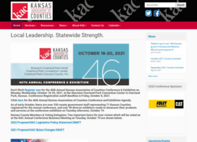 kansascounties.org