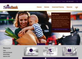 kansasstatebank.com