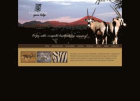 kansimba.com