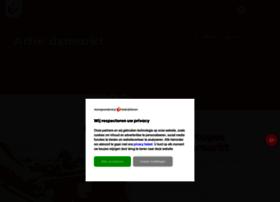 kansopwerk.nl