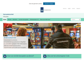 kansspelautoriteit.nl