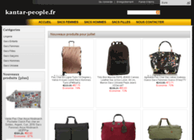 kantar-people.fr