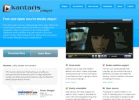 kantaris.org