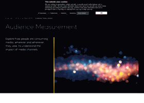 kantarmedia-audiences.com