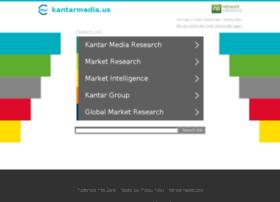 kantarmediana.com
