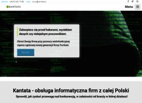 kantata.pl