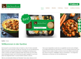 kantine-chemnitz.de