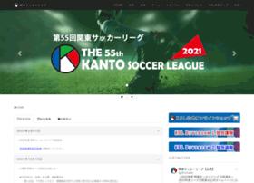 kanto-sl.jp
