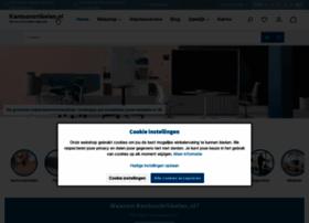 kantoorartikelen.nl