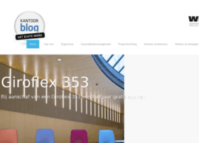 kantoorblog.nl