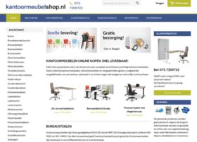 kantoorstoelshop.nl