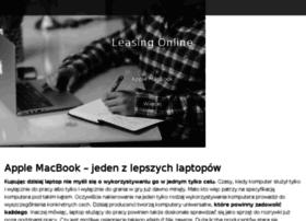 kantor-online.net.pl
