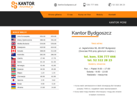 kantor.bydgoszcz.pl