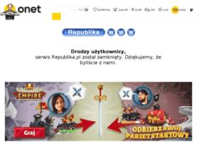 kantorintraco1.republika.pl
