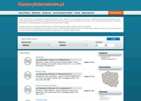 kantoryinternetowe.pl