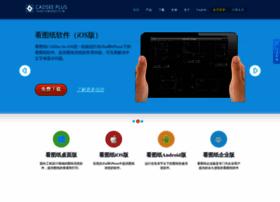 kantuzhi.com
