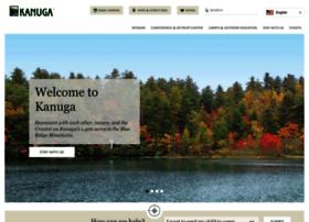 kanuga.org