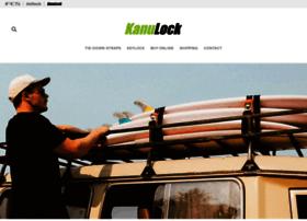 kanulock.com