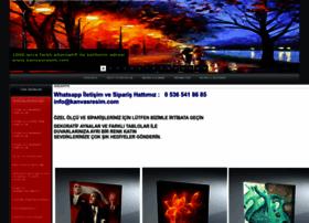 kanvasresim.com