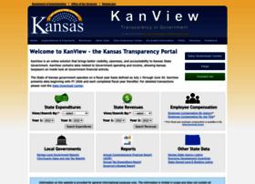 kanview.ks.gov