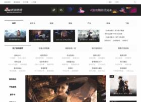 kanyouxi.com.cn
