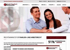 kanzlei-hasselbach.de
