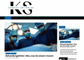 kanzlei-seiten.de