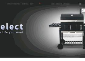 kaokechina.com