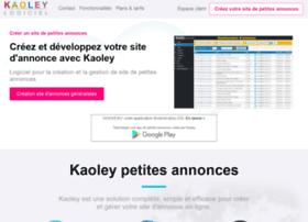 kaoley.com