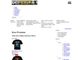 kaospremium.com