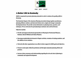 kapa.org