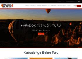 kapadokyabalonturu.com