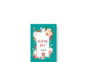 kapakbul.com