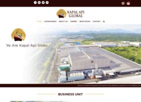 kapalapi.com