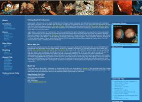 kapalselam.com