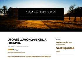 kapanjadibeda.wordpress.com