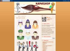 kapashop.blogspot.com