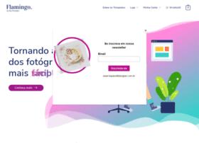 kapaviottidesigner.com.br